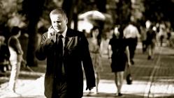 Darboholizmas: ar meilė darbui gali virsti liga?