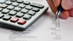 Asmeninių finansų valdymas: kaip pasiekti našiausių rezultatų?