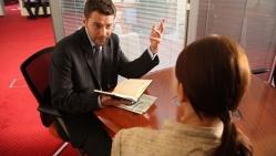 Kaip išsirinkti įmonės lūkesčius atitinkantį darbuotoją?