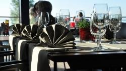 10 dalykų apie restoranų įrangą, kuriuos reikia žinoti