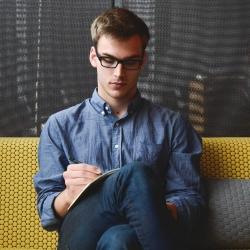 Ką verta žinoti pradedančiajam verslininkui?