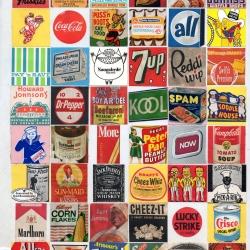 Prekių ženklai, prieštaraujantys sveikam protui