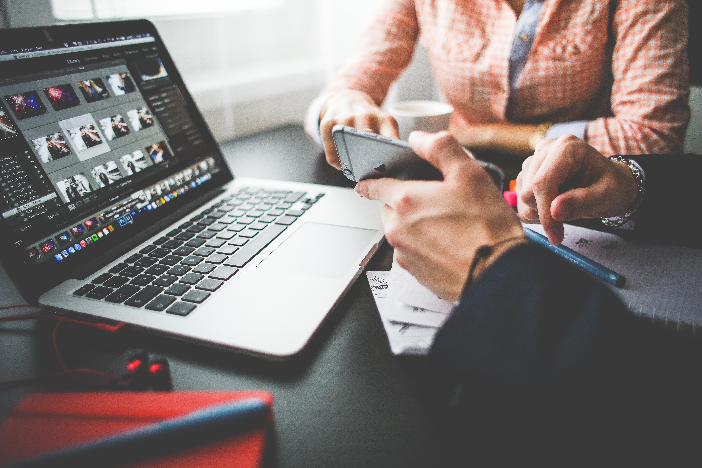Darbuotojų motyvacijai - pasirinkimo sandoriai