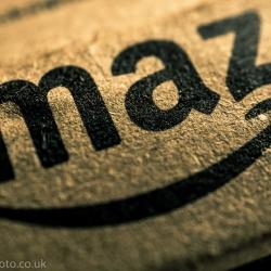 Amazon: kaip viskas prasidėjo?