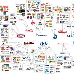 Kodėl svarbu kurti stiprų prekės ženklą?