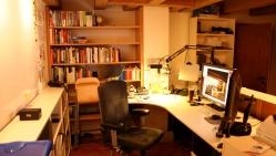 Greitai plintanti mada – verslas namuose