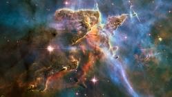 Nesėkmingi verslininkų bandymai užkariauti kosmosą