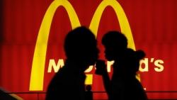 Efektyvi reklama: nauda ir verslininkams, ir vartotojams