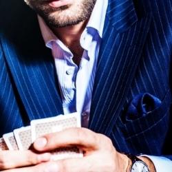 Kaip teisingai skolinti(s) pinigus