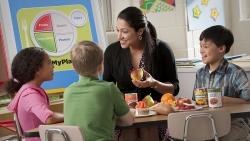 Motinystė ir karjera: iššūkis ir mamai, ir darbdaviui