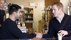 Klientai, galintys neigiamai veikti plėtojamą verslą