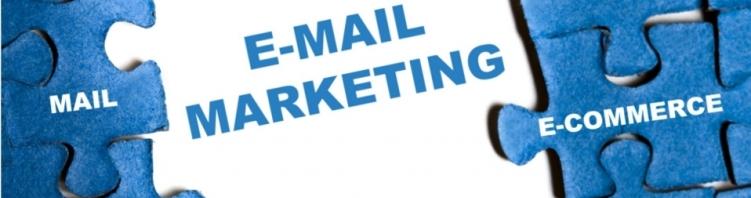 Kaip gauti maksimalią naudą iš siunčiamų elektroninių laiškų?