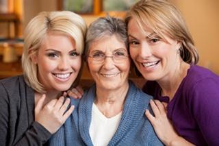 Šeimos verslo perdavimas ateities kartoms: kad nenukentėtų verslas ir santykiai su šeima