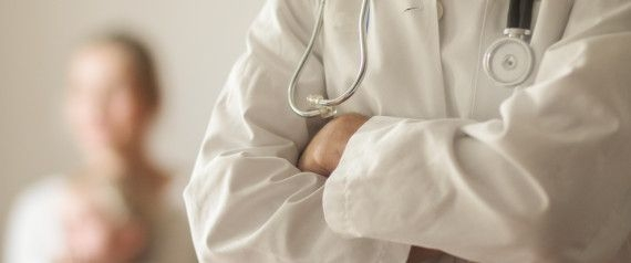 Dėl ko atsiranda vyro nevaisingumas ir kaip jį gydyti?