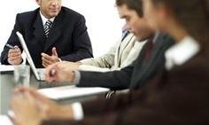 Gero vadovo savybės, kurios pritraukia motyvuotus darbuotojus