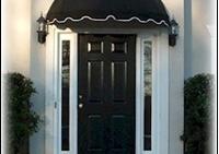 Į ką atsižvelgti renkantis lauko duris?