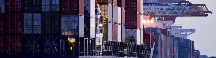 Kas gali greitai ir patikimai nuvežti krovinį į Norvegiją?