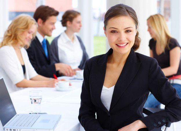 Teigiamas mąstymas gali įtakoti verslo sėkmę? Dar ir kaip!