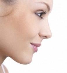 Kodėl vis daugiau žmonių kreipiasi dėl plastinės nosies operacijos?