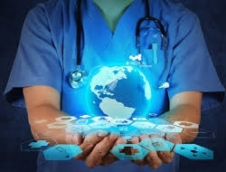 Kamieninių ląstelių panaudojimas vaisingumo problemoms spręsti