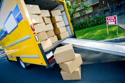 Kas teikia kokybiškiausias krovinių pervežimo į Norvegiją paslaugas?
