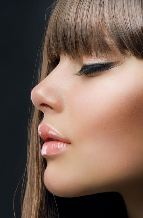 Kodėl plastinės nosies operacijos vis populiarėja?