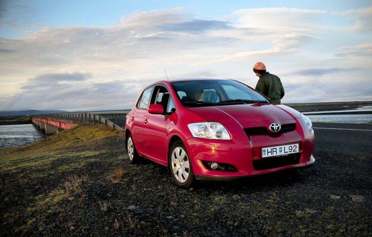 Kokiais atvejais verta nuomotis automobilį?