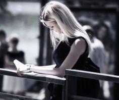 Jaunimo darbo paieškos: kaip rasti specialybę atitinkantį ir mėgstamą darbą be patirties?