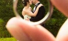 Kaip pasirinkti vestuvių fotografą?