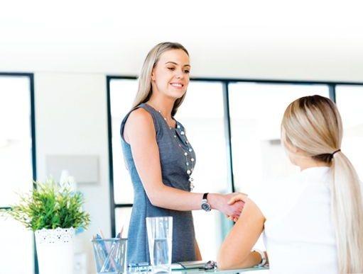 Darbo pokalbis: ko tikėtis, kaip kalbėti, kad gautumėte norimą darbą?