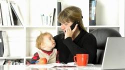 Vaikų ugdymas: kokių naudingų gyvenimo pamokų išmoksta verslininkų atžalos?