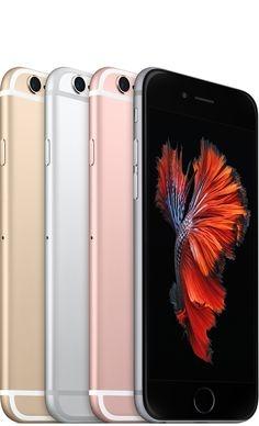iPhone 6s: atsakymai į svarbiausius klausimus