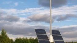 Atsinaujinanti energetika – puikus pasirinkimas?