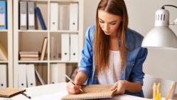 Kaip išdrįsti pradėti savo verslą? 5 esminiai patarimai