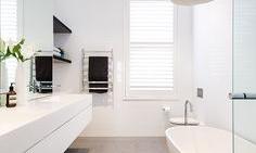 Į ką reikia atkreipti dėmesį įsirengiant vonią?