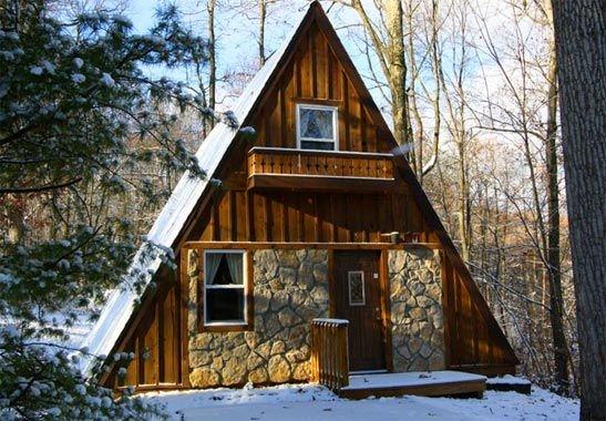 Karkasinių namų privalumai