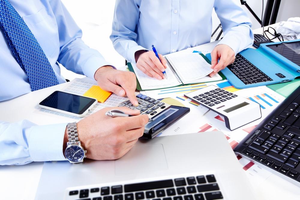 Buhalterinės apskaitos kursai – galimybė tobulėti