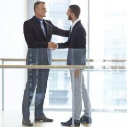 Pirma diena darbe: ką naudinga žinoti darbdaviui ir darbuotojui?