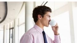Kaip pradėti darbo dieną, kad ji būtų produktyvi ir sėkminga?