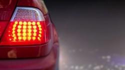 Auto stabdžiai: pasirinkite pačius geriausius