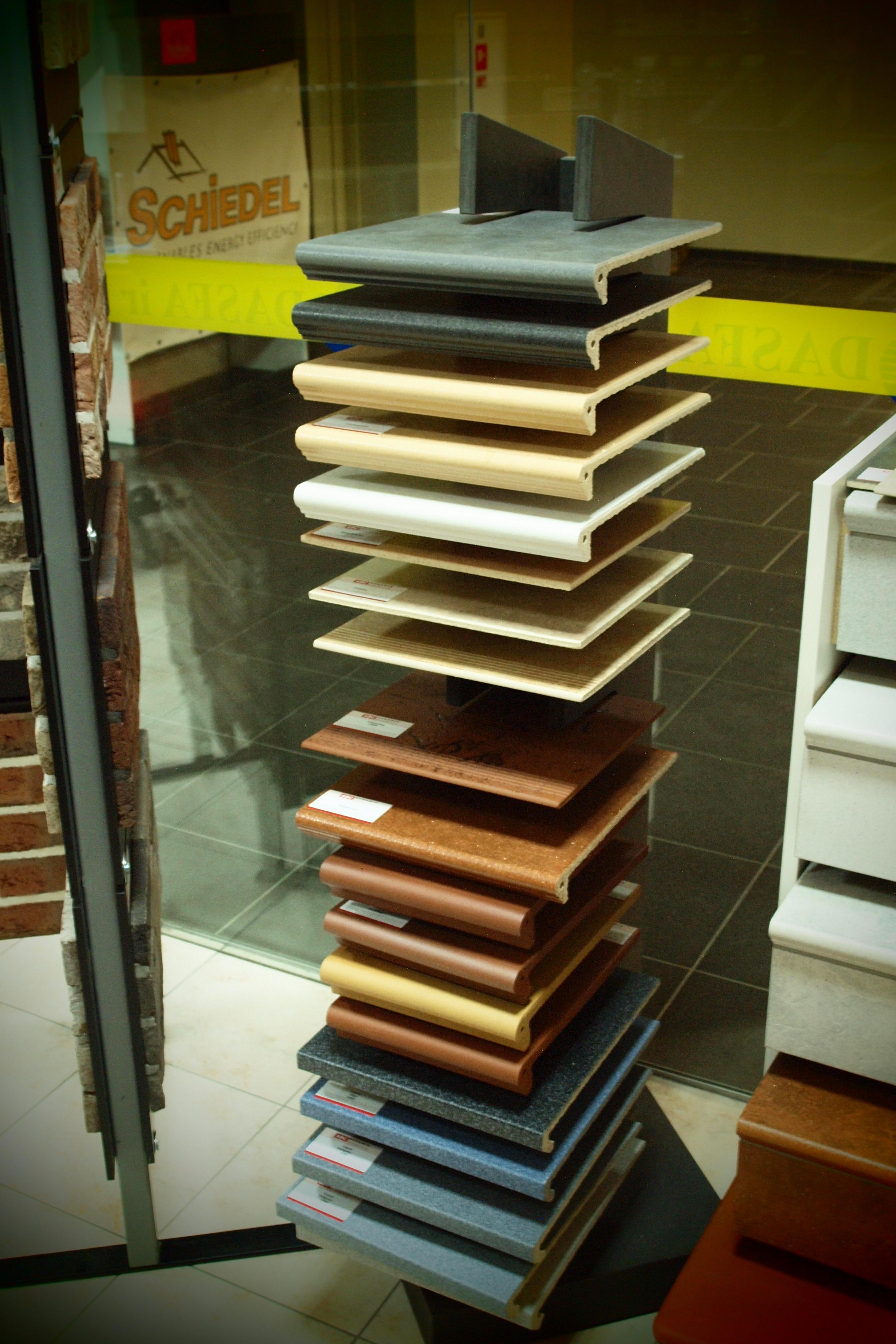 Lauko laiptai – kaip kokybiškai įrengti?