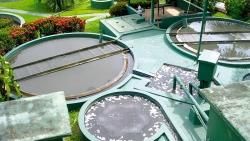 Biologiniai nuotekų valymo įrenginiai: ką naudinga žinoti prieš juos įsigyjant?