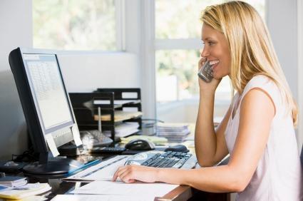5 patarimai, kaip savo pomėgį paversti verslu