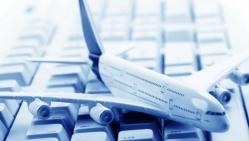 Patarimai, savarankiškai perkantiems lėktuvų bilietus