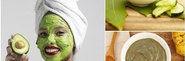 Lietuviškos kosmetikos paslaptys