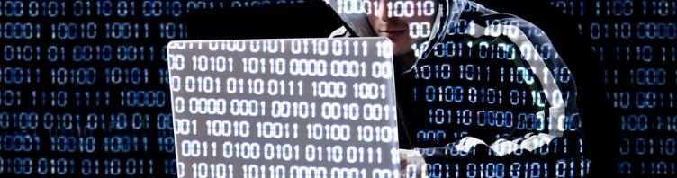 Ar esame saugūs kibernetinėje erdvėje?