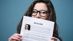 Reprezentatyvi išvaizda: ko tikisi darbdaviai?