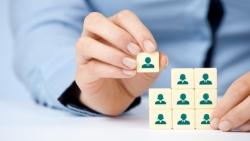 Kokia asmenybės savybių reikšmė darbo vietoje?