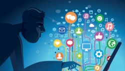 Didieji duomenys: kaip nepasiklysti informacijos srautuose?