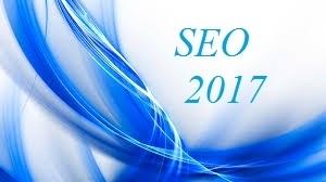 2017-ųjų SEO tendencijos